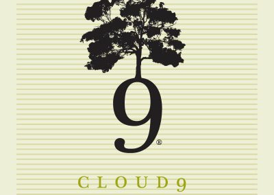 Cloud9Farm logo