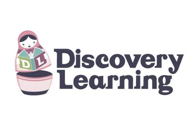 DiscoveryLearning_logo