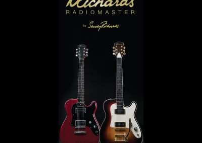 Richards_Guitar2