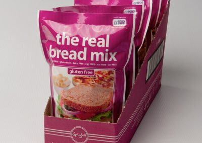 Springhill_Breadmix
