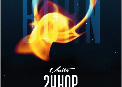 Unite_24HOP2015_BURN_WEB-01