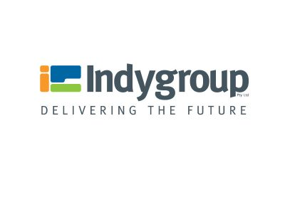 indygroup
